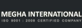 Megha International