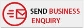 Send Business Enquiry