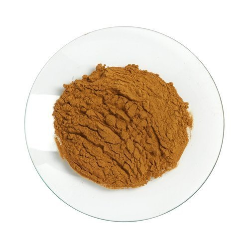 Leather Dyes - Textile Leather Dyes and Leather Dyes Exporter