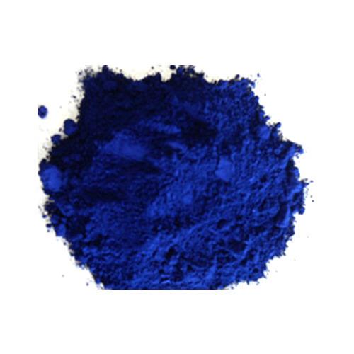 Trypan Blue Stain - Orange Acid Dye and Methylene Blue Dye