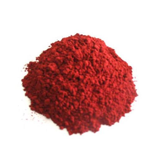 Organic Pigment - Organic Pigment Powder and Organic Pigment Paste