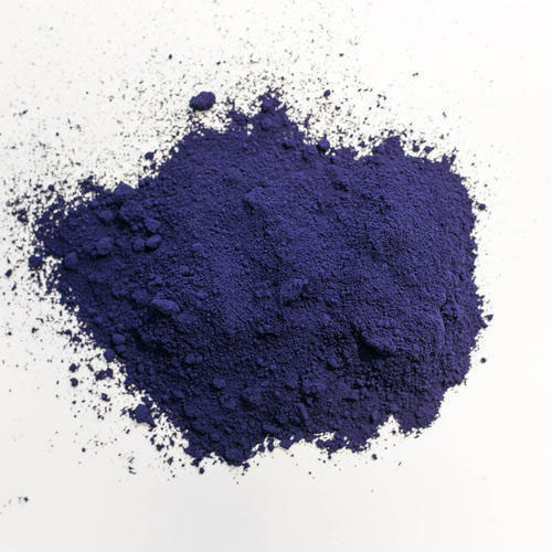 Purple H3R Reactive Dyes