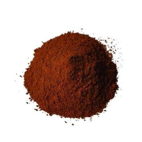 Solvent Brown