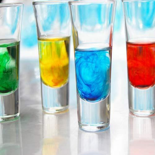 Food Colour - Food Color Additive, Pharmaceutical Color and ...